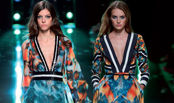 6752d4378684 Jeho kreácie uchvátili aj francúzsky syndikát módnych tvorcov haute  couture
