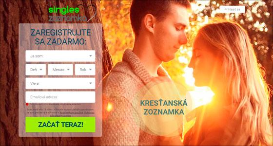 manželstvo nie je datovania EP 15 surový